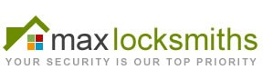 Locksmith St. Helier (West)